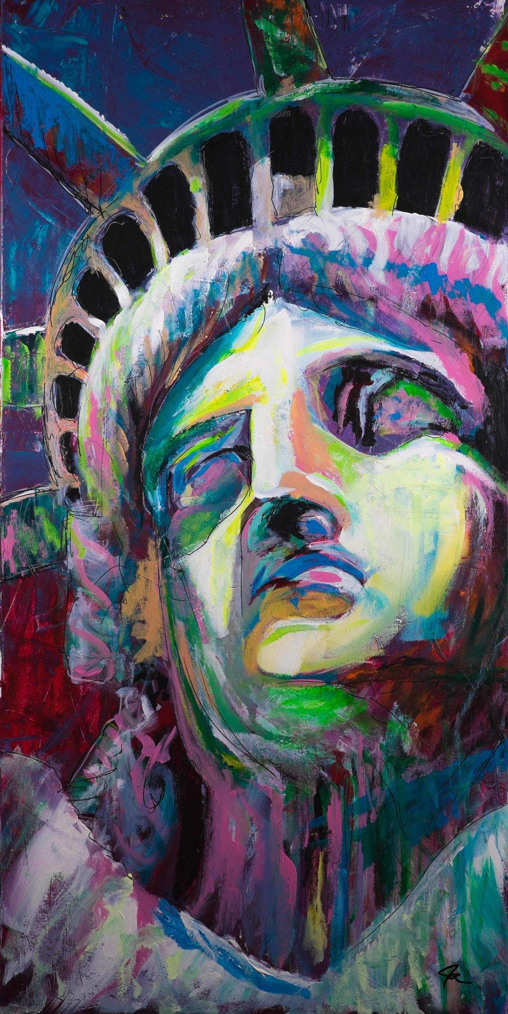 liberty (3).jpg