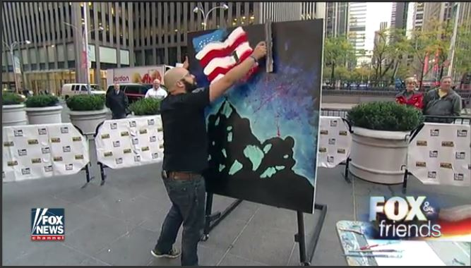 Fox and Friends Image 5.JPG