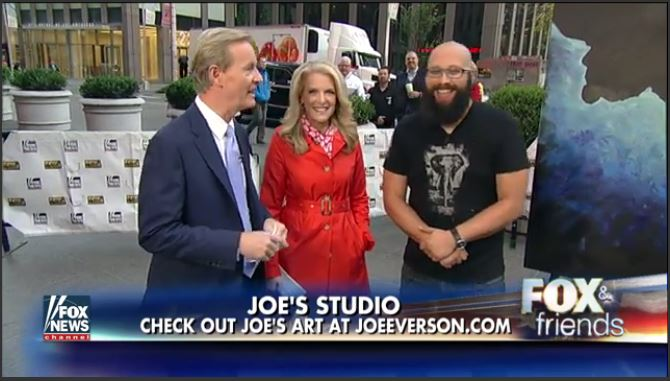 Fox and Friends Image 4.JPG