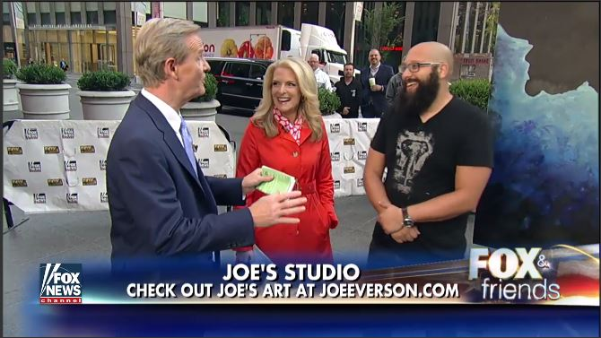 Fox and Friends Image 1.JPG