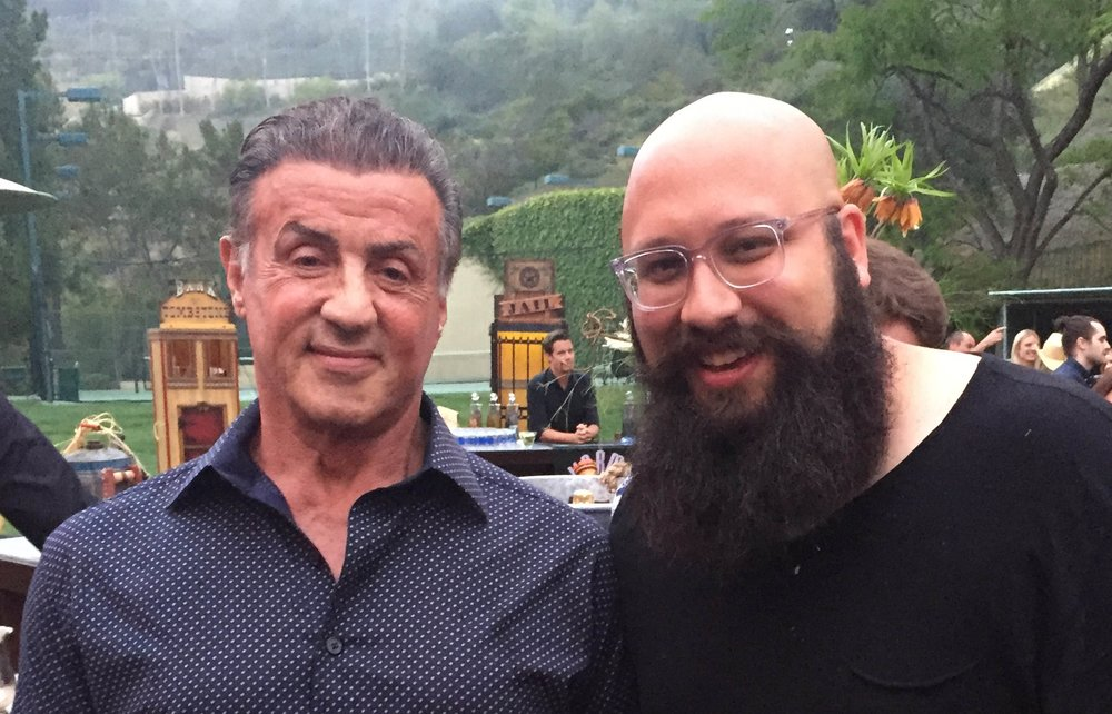 Joe and Stallone Cropped.jpg