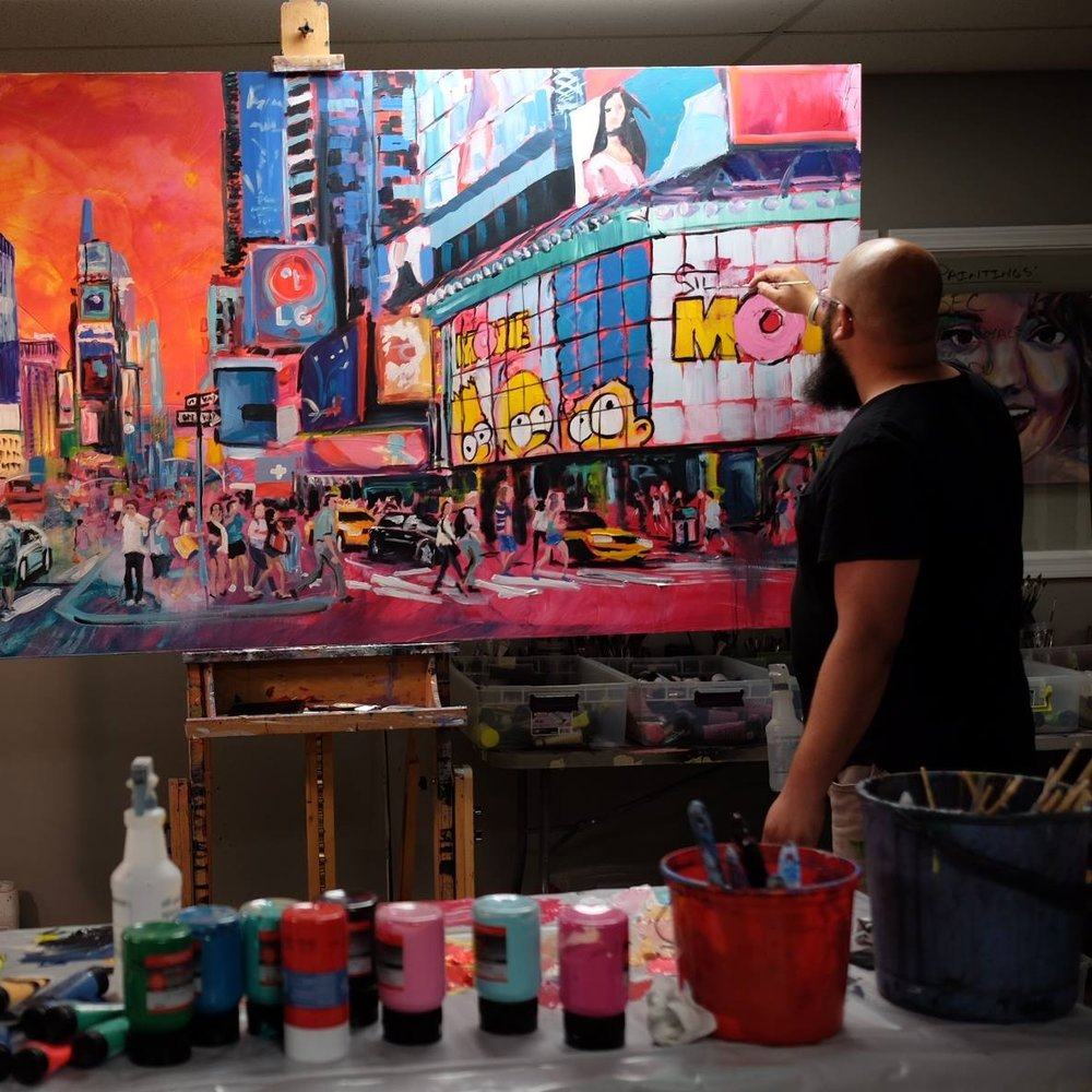 Joe painting.jpg