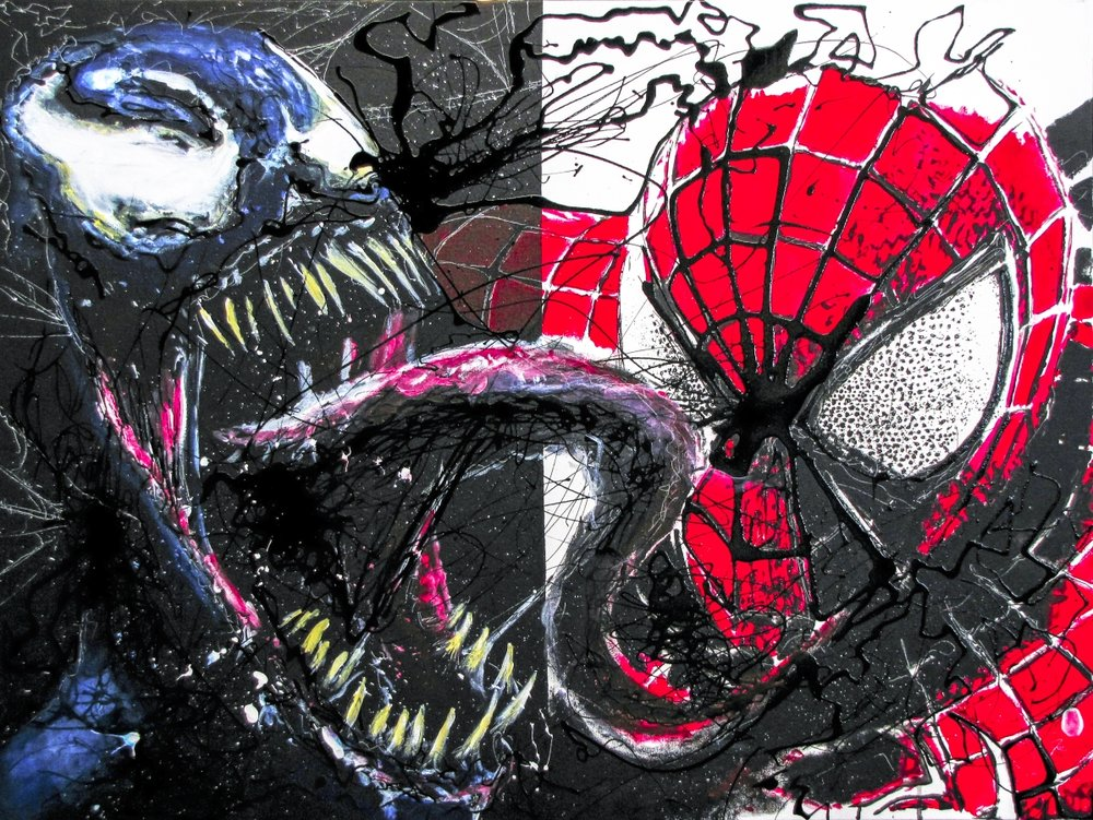 Spiderman and Venom.jpg