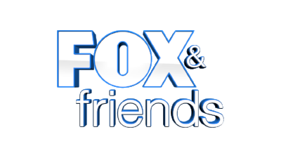 FOX-FRIENDS-logo.png