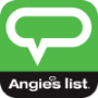 angies-list-1403027133.png
