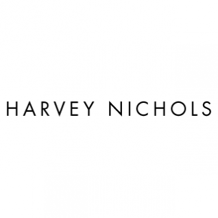 HarveyNicholsLogo-318x318.png