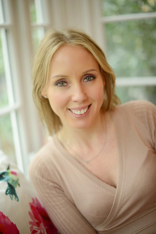 Lisa Franklin Skincare