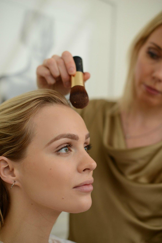 lisa-franklin-skincare
