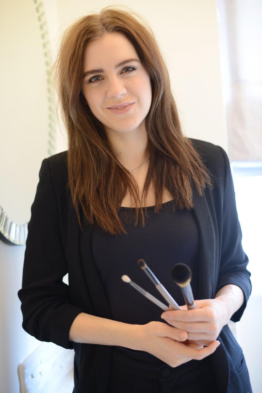 rebecca-mattsons-makeup-artist-lisafranklinskincare