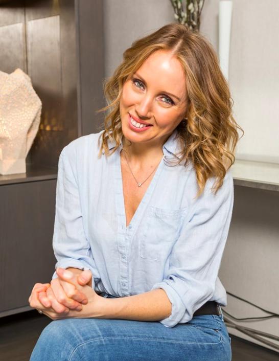 lisa-franklin