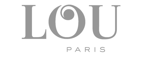 lou-paris-logo.jpg