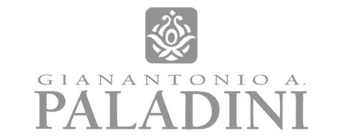 paladini-gianantonio.png