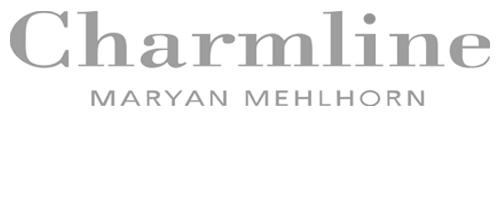 Charmline Maryan Mehlhorn