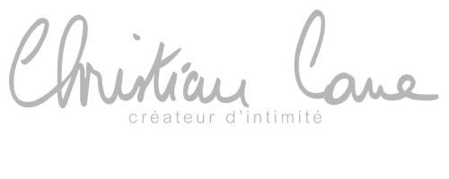 version logo christian cane.png