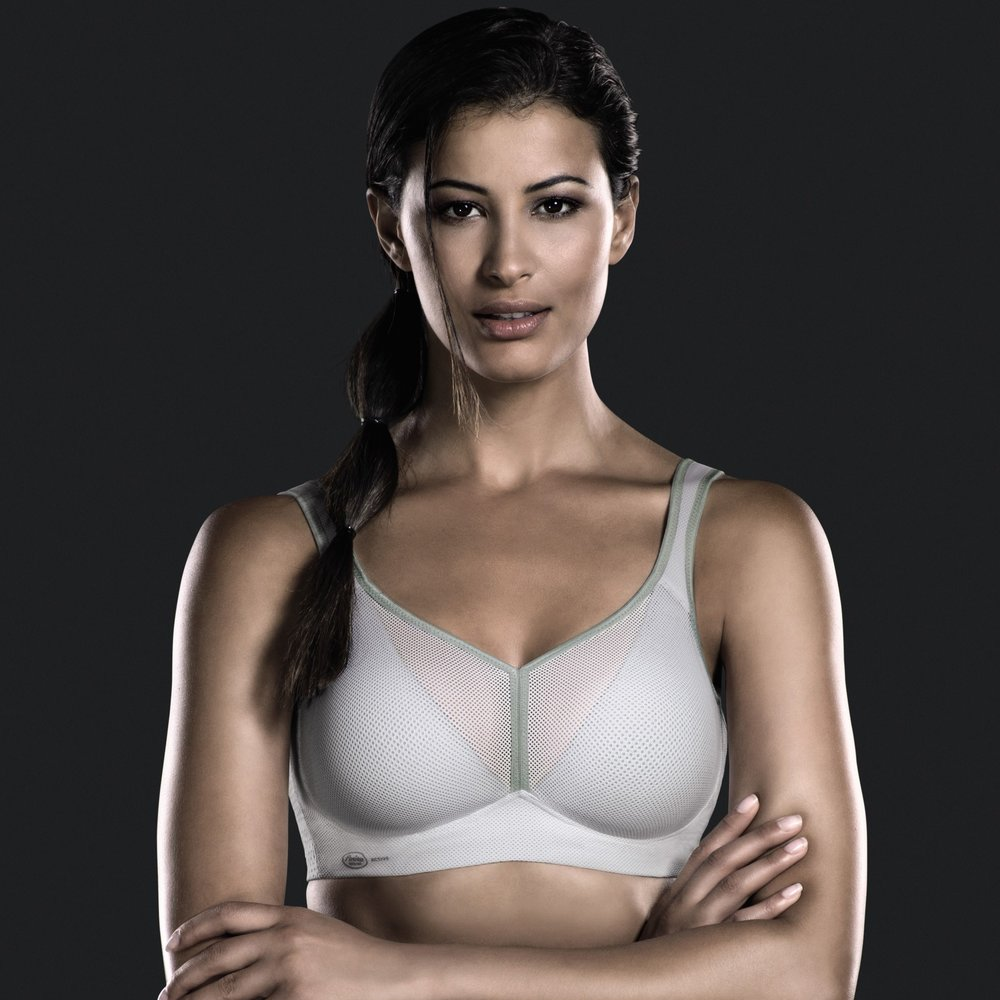 soutien-gorge-anita-active-5544-blanc-air-control-padded-.jpg