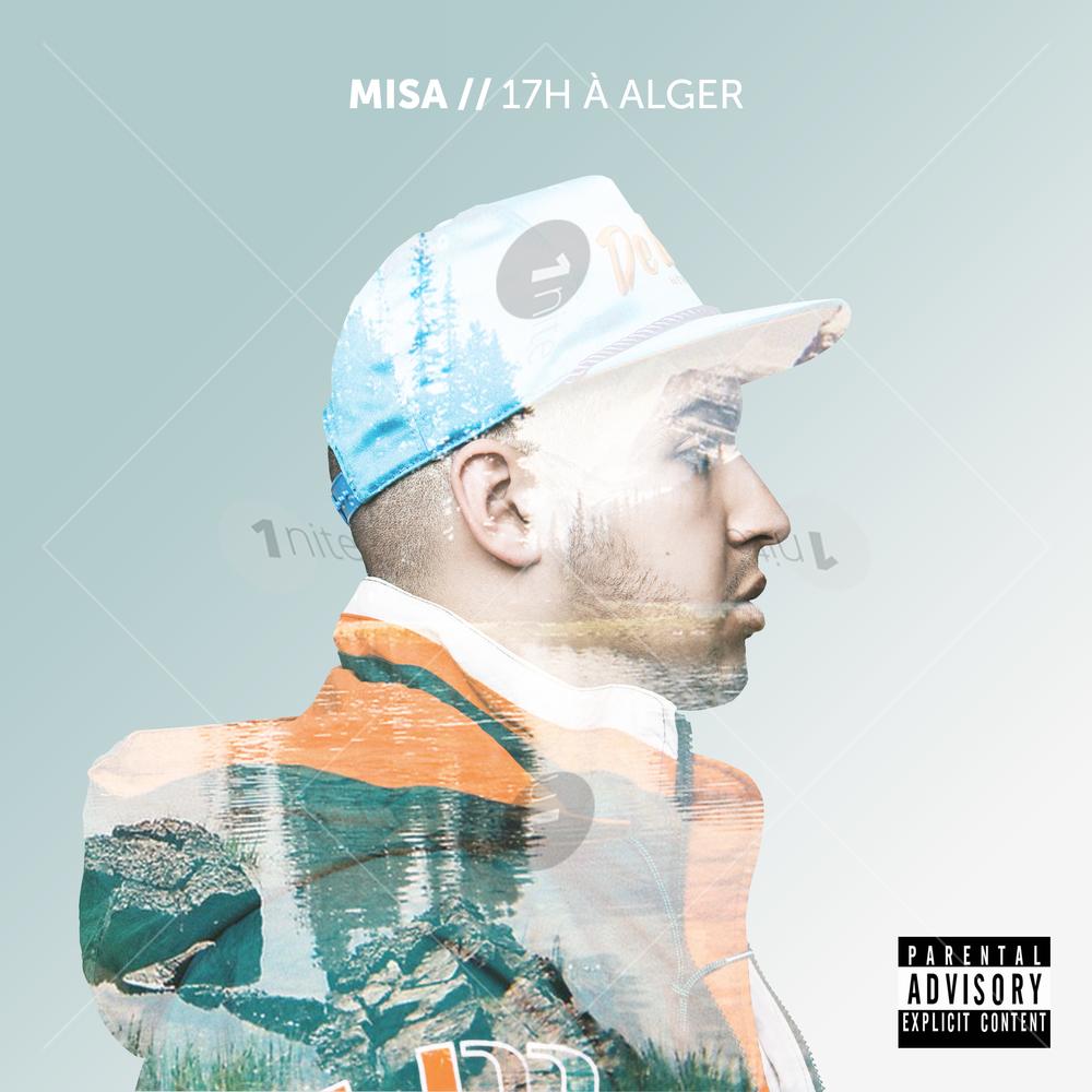 Misa - 17 à Alger - 1.jpg