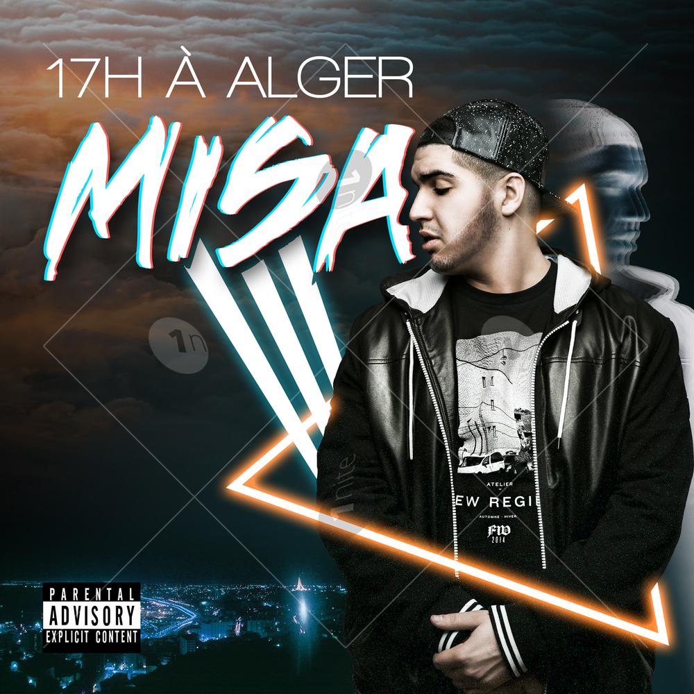 Misa - 17 à Alger - 3.jpg
