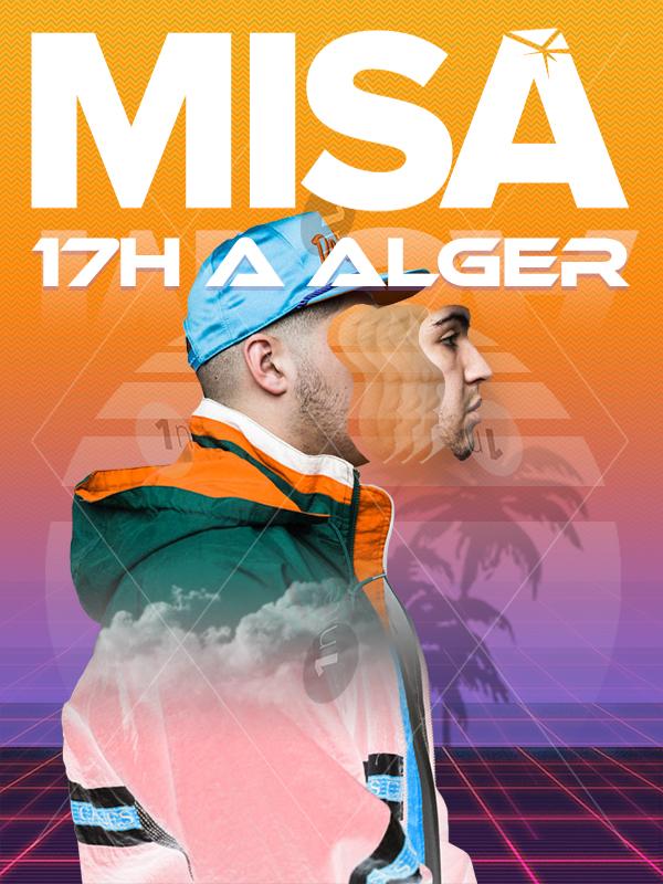 Misa - 17 à Alger - 0.jpg