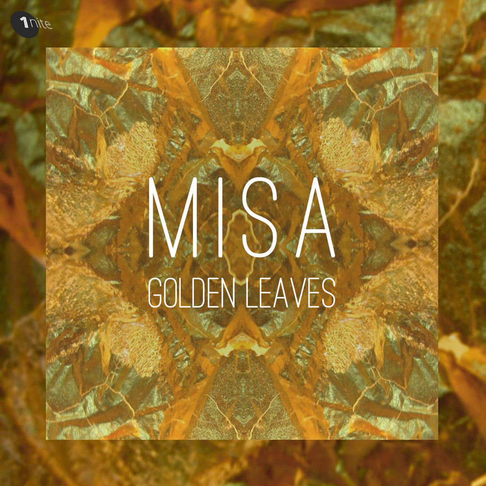 0_Misa - Golden Leaves.jpg