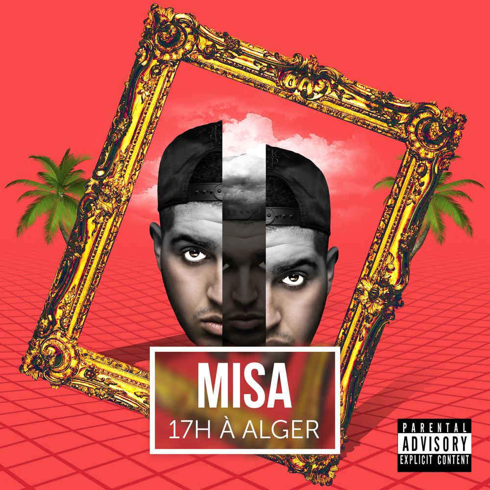 misa - new regime 9c.jpg