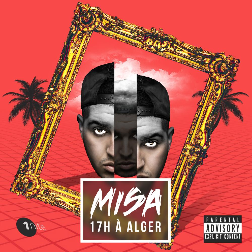 Misa - 17 à Alger - 2b.jpg
