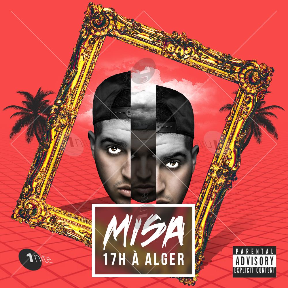 Misa - 17 à Alger - 2b-nite.jpg