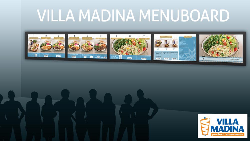 Presentation1234-villamadina.jpg
