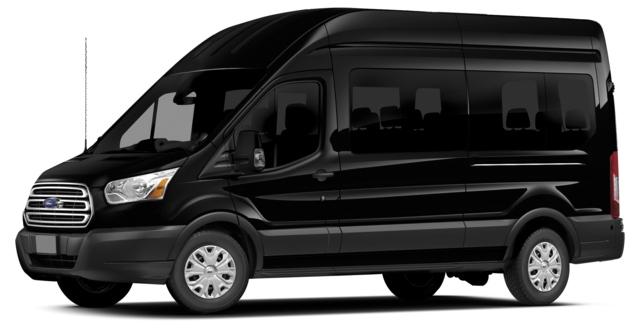 Transit Van.jpg