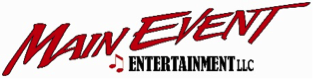 Main Event Entertainment is all your Party needs!