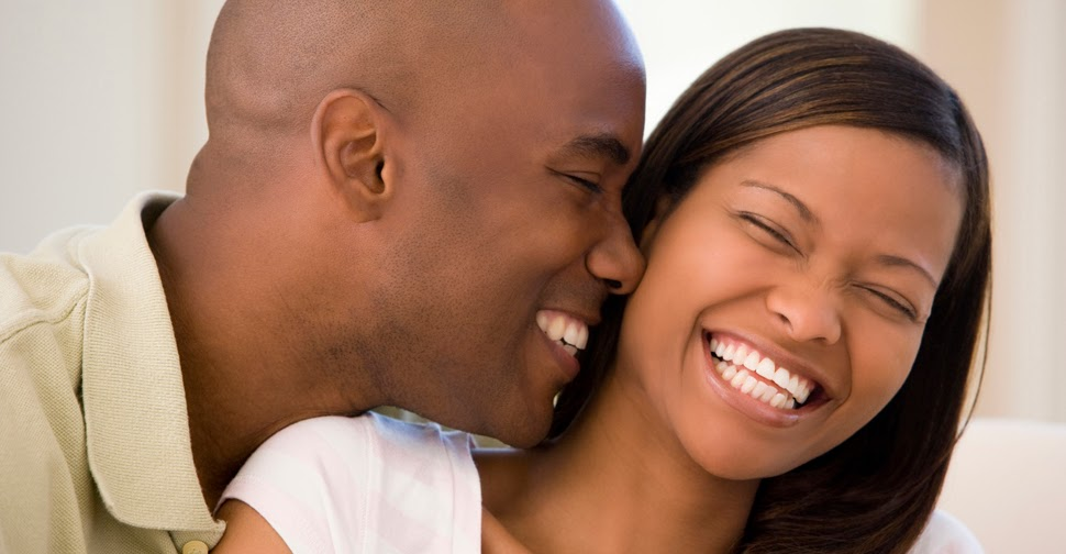 State Of Your Relationship Quiz 1