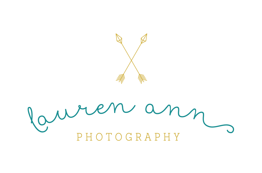 Lauren Ann Photography