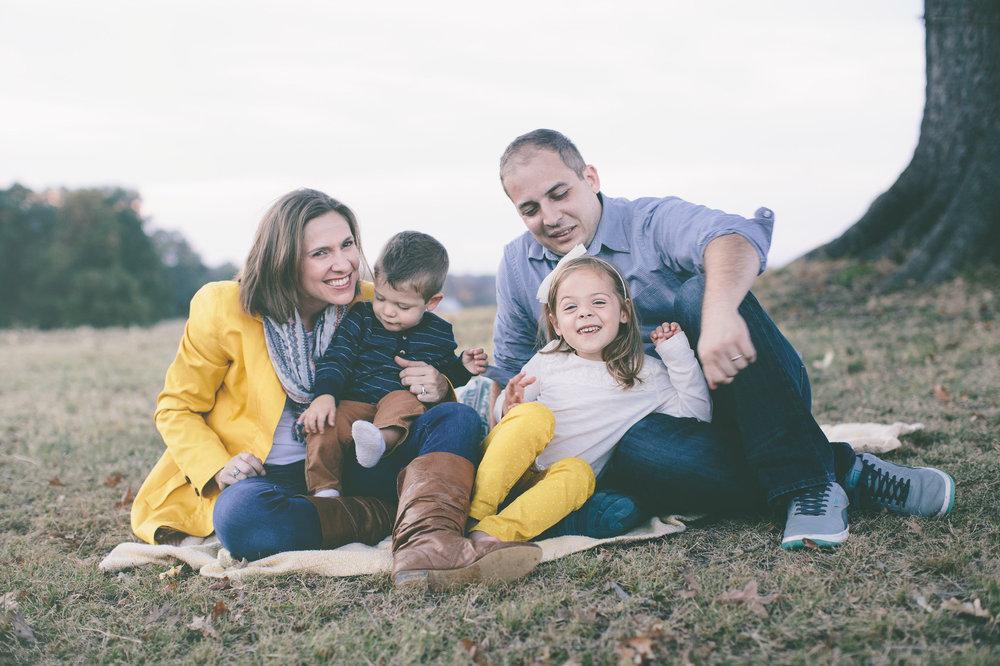 laurenKfamilyfavs-66.jpg