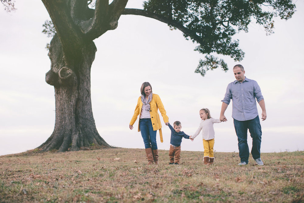 laurenKfamilyfavs-73.jpg