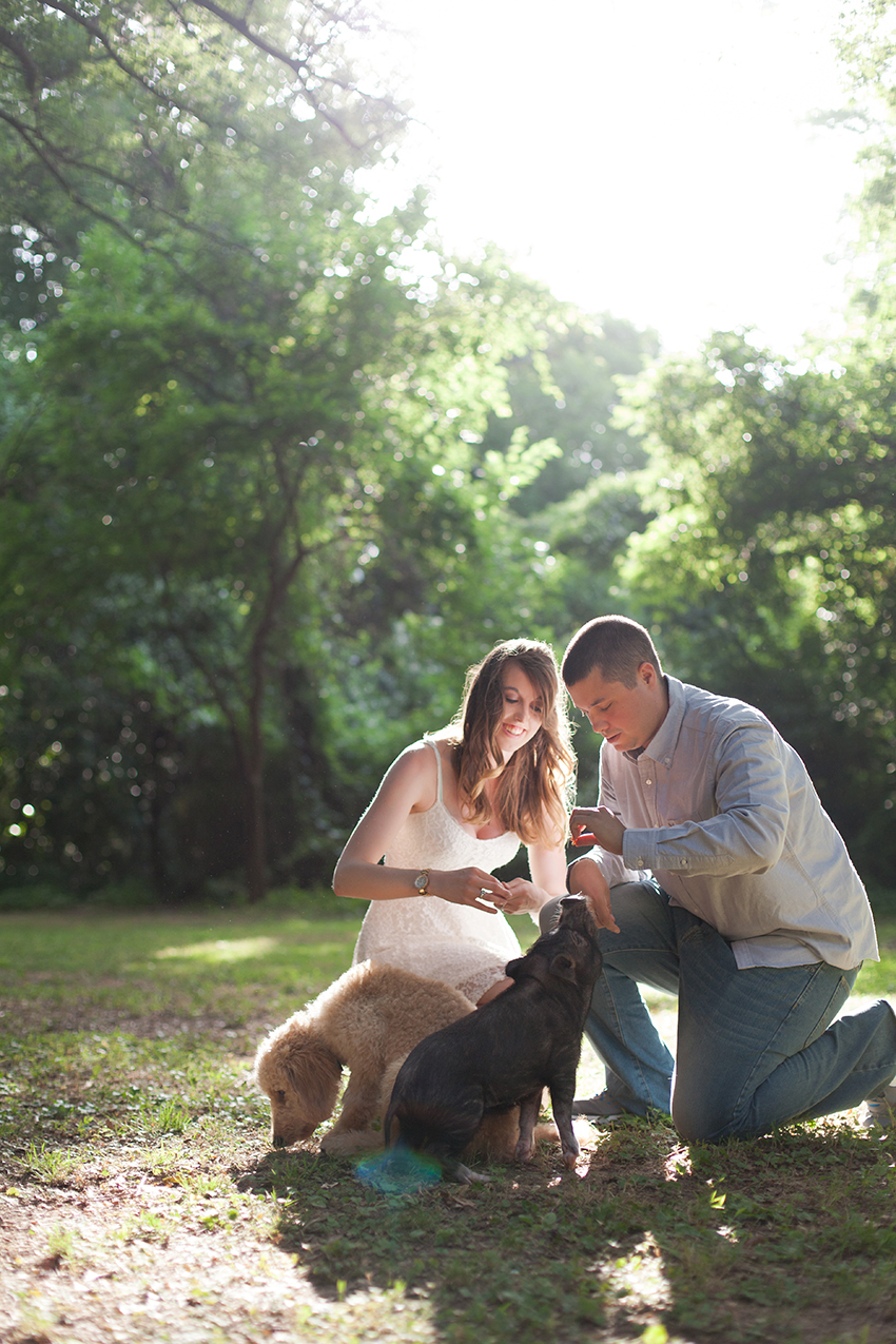 Katelyn and Jimmy Engagement Session-3.jpg