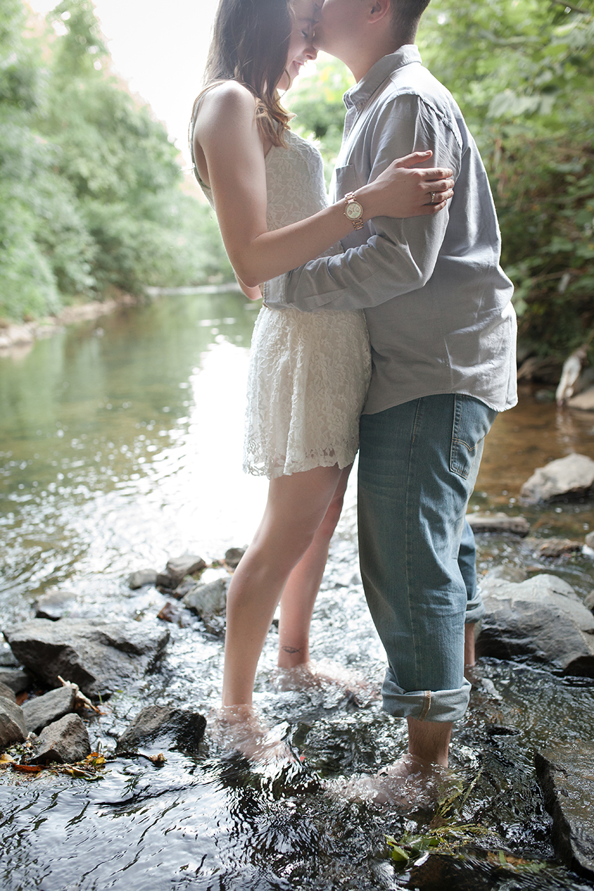Katelyn and Jimmy Engagement Session-29.jpg