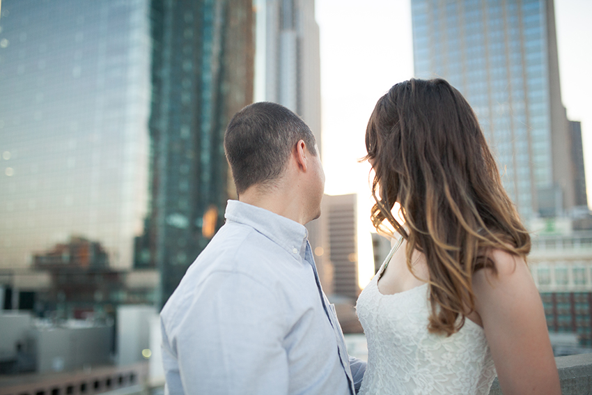 Katelyn and Jimmy Engagement Session-52.jpg