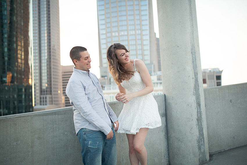 Katelyn and Jimmy Engagement Session-55.jpg