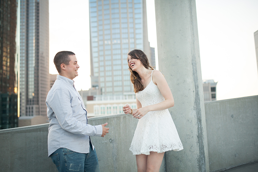 Katelyn and Jimmy Engagement Session-56.jpg
