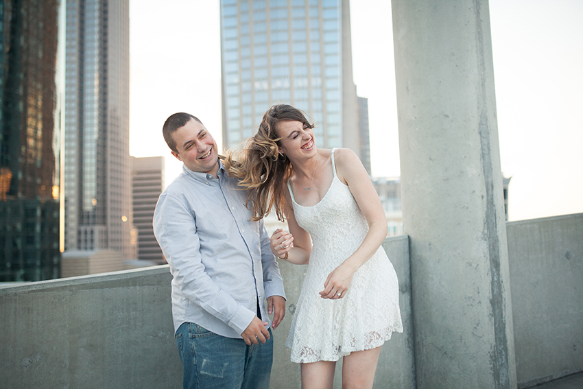 Katelyn and Jimmy Engagement Session-57.jpg