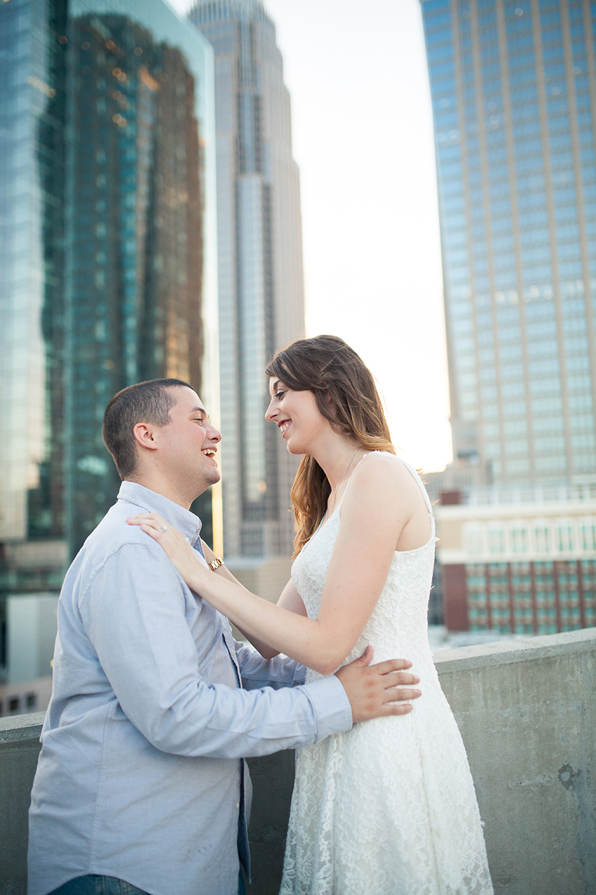 Katelyn and Jimmy Engagement Session-62.jpg