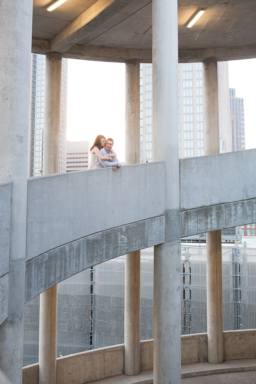 Katelyn and Jimmy Engagement Session-68.jpg