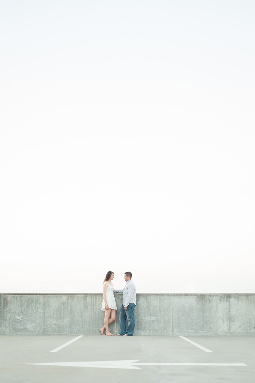 Katelyn and Jimmy Engagement Session-77.jpg