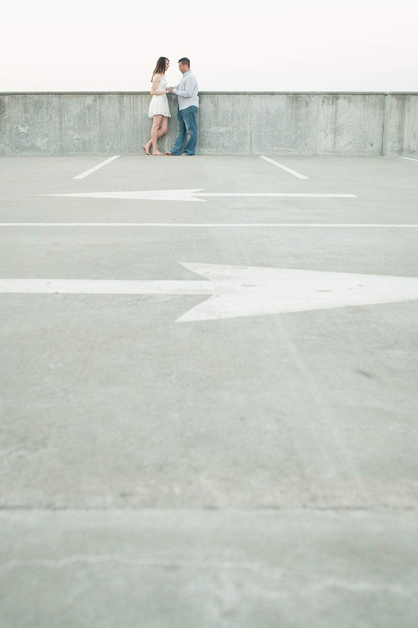 Katelyn and Jimmy Engagement Session-79.jpg
