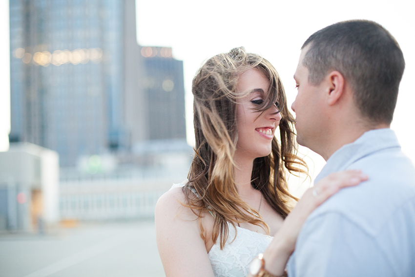 Katelyn and Jimmy Engagement Session-86.jpg