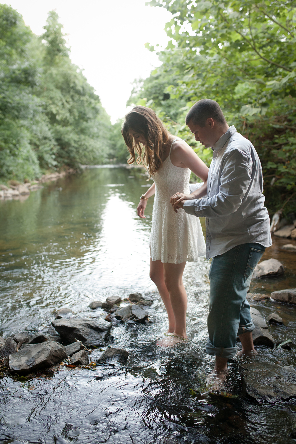 Katelyn and Jimmy Engagement Session-25.jpg