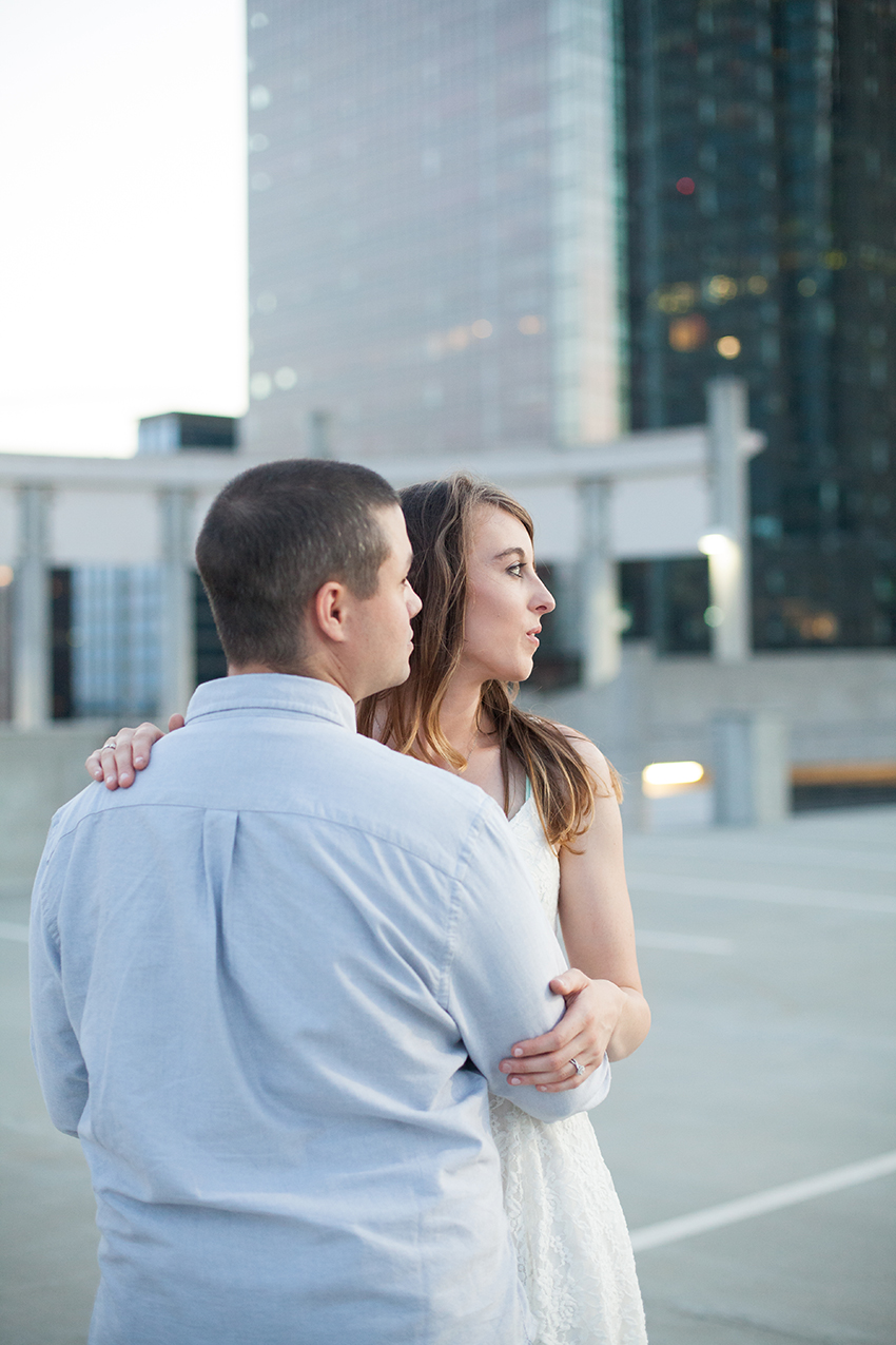 Katelyn and Jimmy Engagement Session-95.jpg