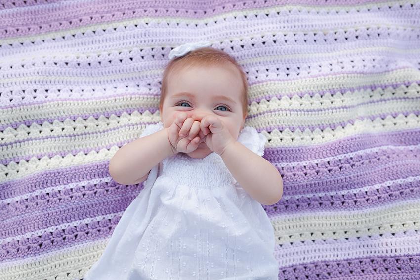 Sophia Boutross_6MonthSession-4434.jpg