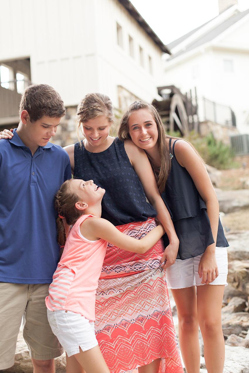 charlotte family photography_miner-.jpg