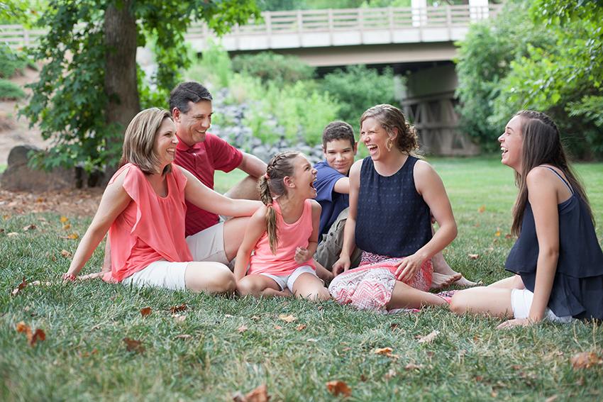 charlotte family photography_miner-22.jpg