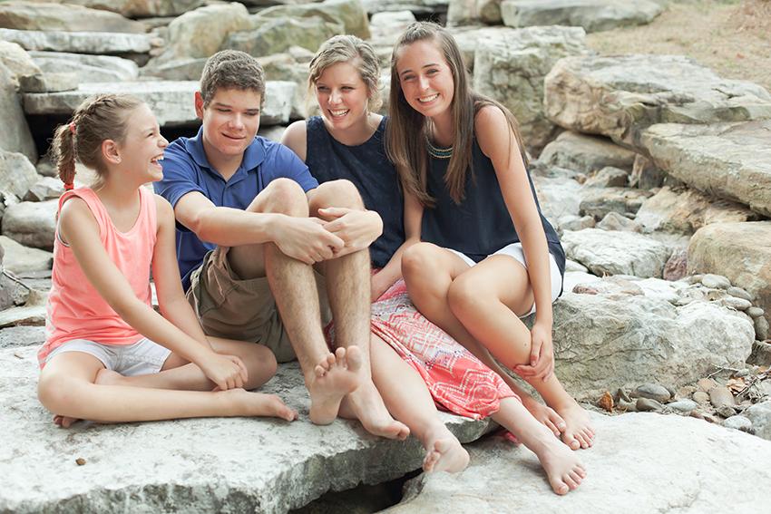 charlotte family photography_miner-42.jpg